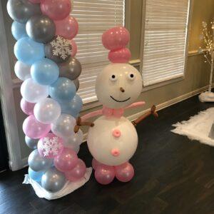 balloonsdecor7.24.44 PM (1)