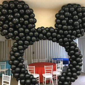 balloonsdecor7.27.20 PM
