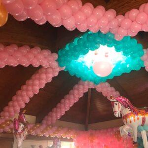 balloonsdecor7.36.42 PM